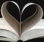 Libro amoroso