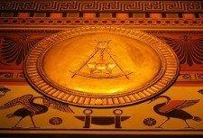 El último símbolo