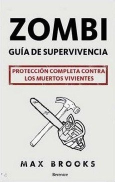 Guía Zombie