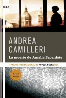 Camilleri