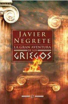 Aventura de los griegos