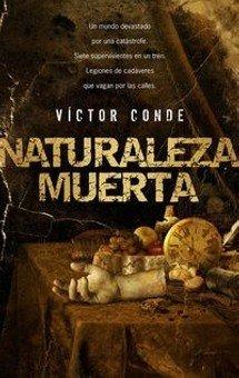 Naturaleza Muerta