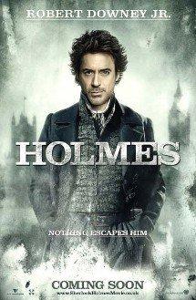 Downey-Holmes