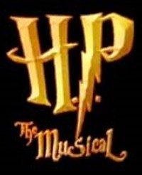 HP el Musical