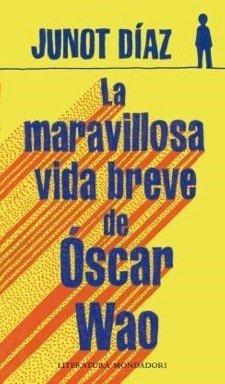 Óscar Wao