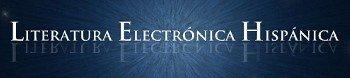 Portal de Literatura electrónica