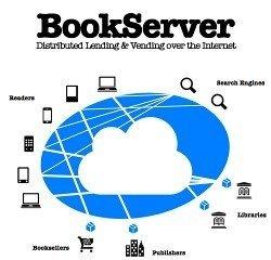 BookServer