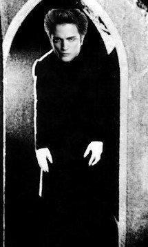 Cullen Nosferatu