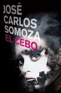 El Cebo Somoza