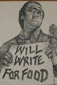 Escritor Ceniciento