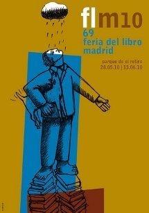 Feria Libro 2010