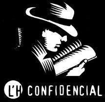 L'H confidencial