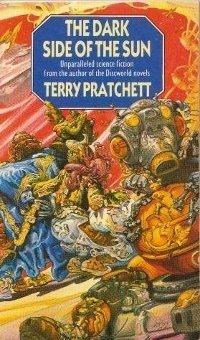 Pratchett ciencia ficción