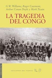 Tragedia en el Congo