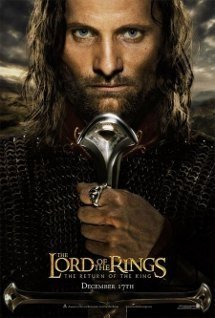 Retorno del rey