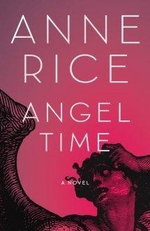 La hora del ángel