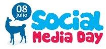 Social Media Day Valencia