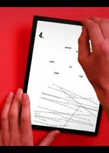 Futuro de los ebooks