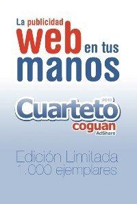 Cuarteto de Publicidad Online