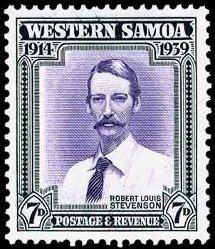 Ocho años de problemas en Samoa