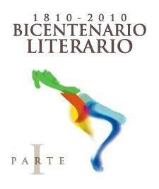 Bicentenario Literario I