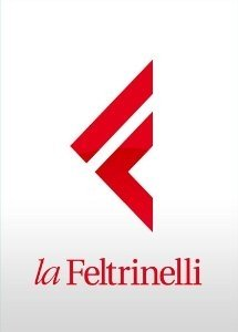 Editorial Feltrinelli
