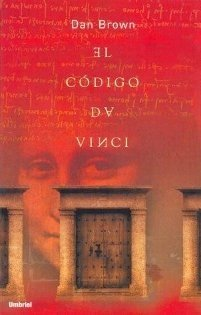 El código Da Vincil