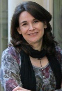 Susana Vallejo