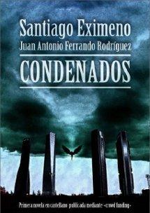 Condenados, de Santiago Eximeno