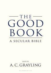 El buen libro, de A.C. Grayling