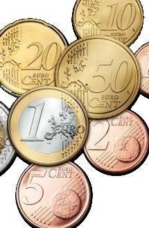 Euro cuento