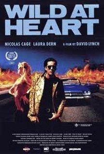 Corazón Salvaje