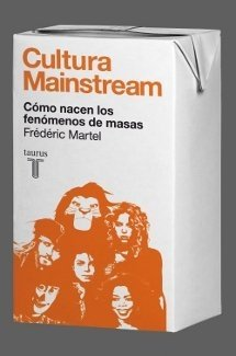 Cultura Mainstream