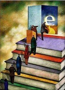 Biblioteca ebook