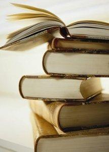 Libros - Catálogo