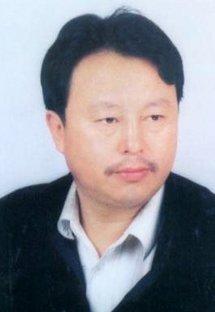 Zheng Yichun