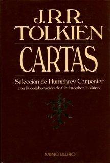 Cartas de Tolkien
