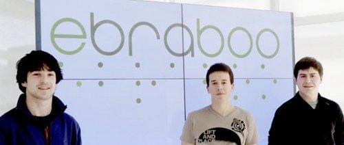 Ebraboo