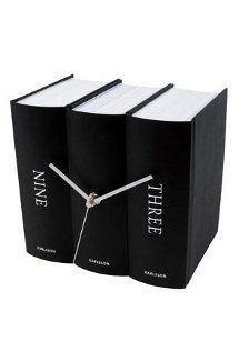 Tiempo - Libro