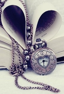 Tiempo para leer