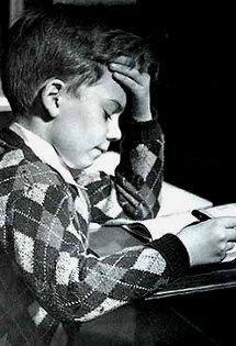 Lectura difícil