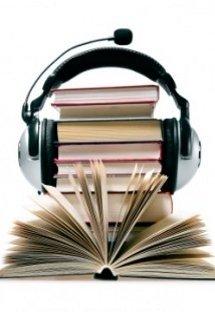 Música y libros