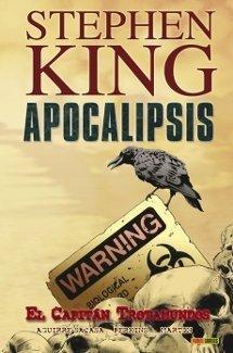 Literatura y apocalipsis