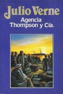 Verne - Agencia Thompson y Cia
