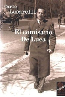 http://imag.lecturalia.com/blog/images/2012/08/id-18608-luca.jpg