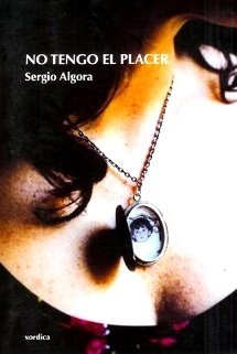 Sergio Algora - no tengo el placer