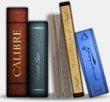 Calibre, la biblioteca del ebook