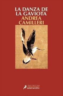 Danza de la gaviota - Camilleri