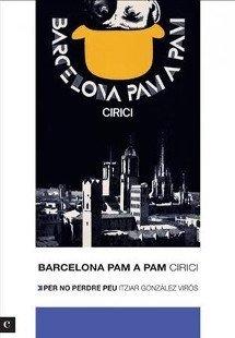 Barcelona pam a pam