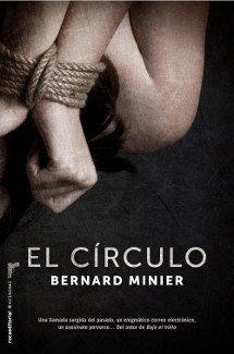 El círculo, de Bernard Minier